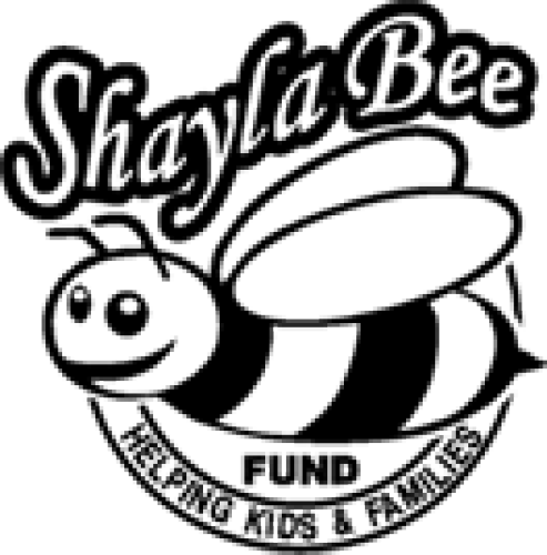 Shayla Bee Fund Logo